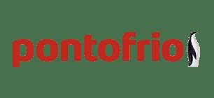 Loja virtual integrada com marketplace do ponto frio