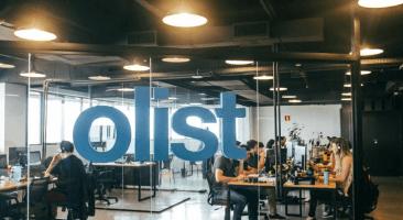 olistnamidia-braziljournal-1